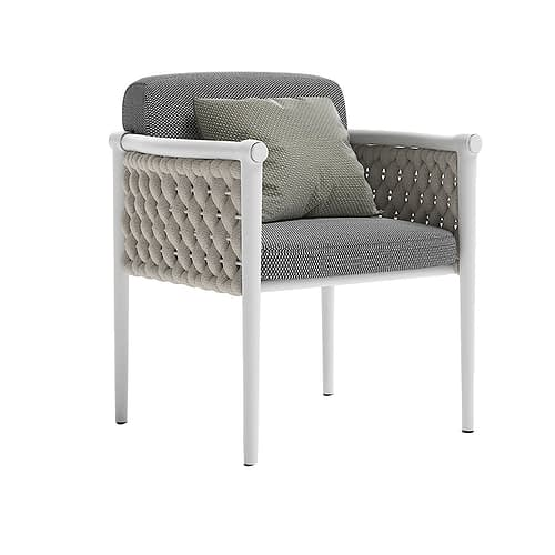 Outdoor contract Furniture collection